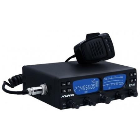 Rádio PX RP-90 Aquário