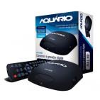 Conversor Gravador Digital DTV-5000
