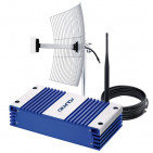 Repetidor de Sinal Celular 4G 2600Mhz  RP2670