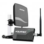 Repetidor de Sinal Celular 1800Mhz  RP1855