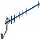 Antena Externa para Celular 22 Dbi Eldtec