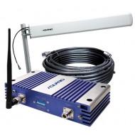 Repetidor de Sinal Celular 2100Mhz  RP2170
