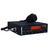 Rádio PX RP-80 Aquário