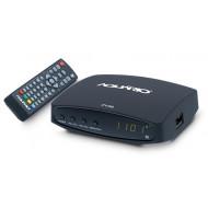 Conversor Gravador Digital DTV-7000