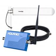 Repetidor de Sinal Celular 1800Mhz  RP1860